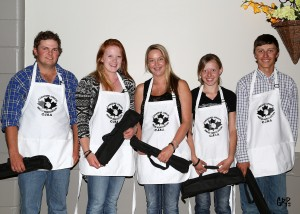 1GRP1455_Cook Off - Grant Rolston Photography