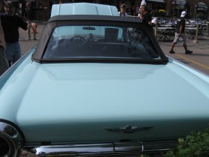 Okotoks Cars and Quilts 2014 (103)
