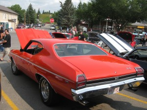 Okotoks Cars and Quilts 2014 (107)