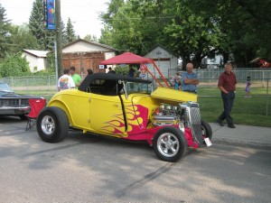 Okotoks Cars and Quilts 2014 (11)
