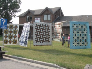 Okotoks Cars and Quilts 2014 (20)