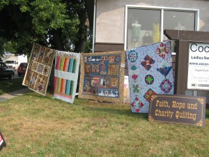 Okotoks Cars and Quilts 2014 (41)