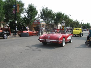 Okotoks Cars and Quilts 2014 (58)