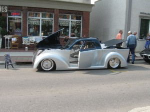 Okotoks Cars and Quilts 2014 (61)