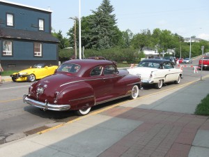 Okotoks Cars and Quilts 2014 (65)