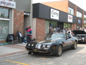 Okotoks Cars and Quilts 2014 (68)