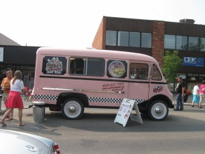 Okotoks Cars and Quilts 2014 (71)