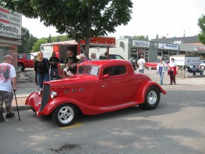 Okotoks Cars and Quilts 2014 (73)