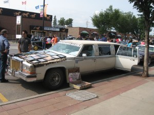 Okotoks Cars and Quilts 2014 (75)