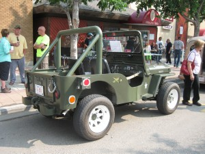 Okotoks Cars and Quilts 2014 (86)