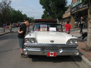 Okotoks Cars and Quilts 2014 (87)