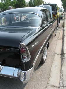 Okotoks Cars and Quilts 2014 (97)