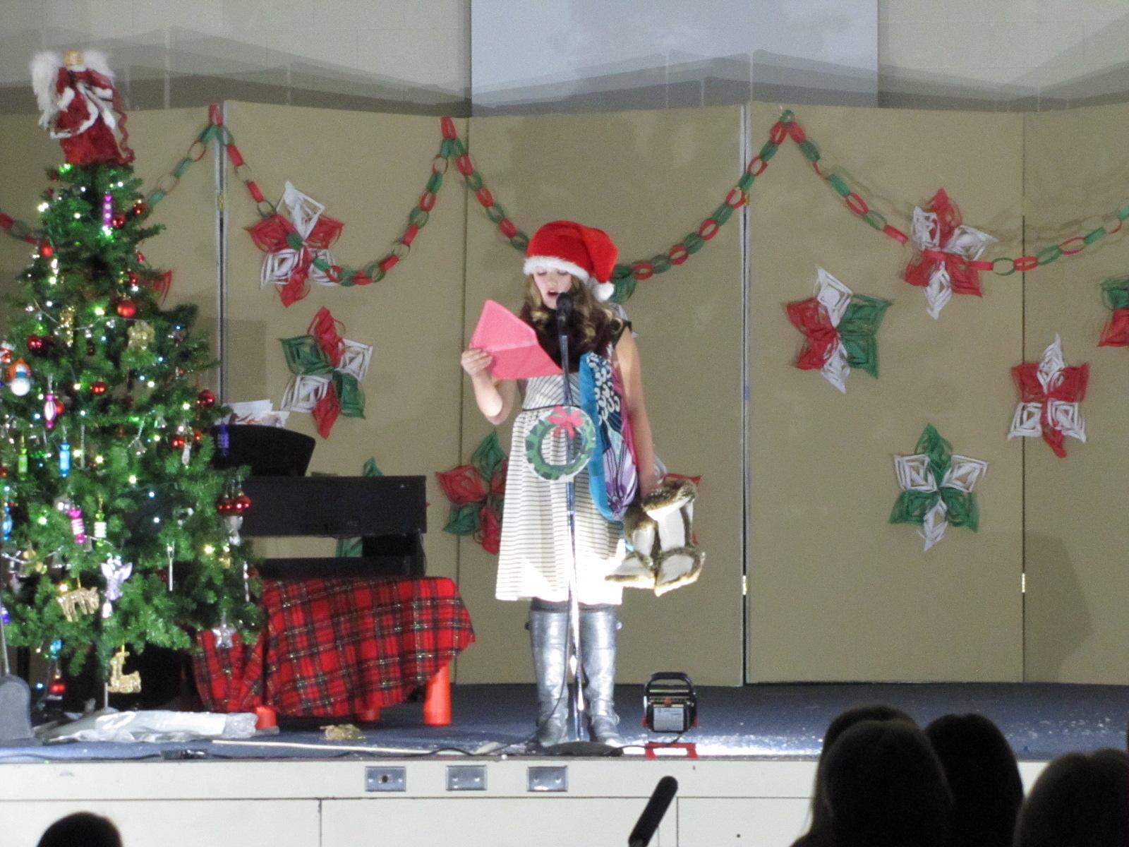 2014-12-17 TV School Christmas Concert 017