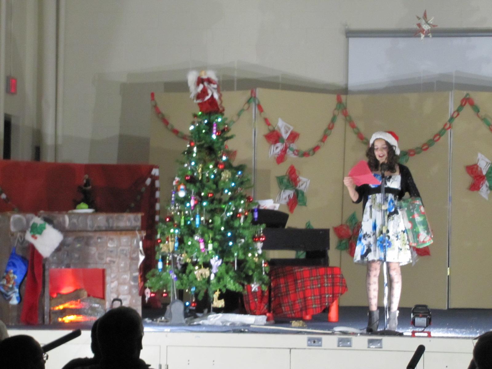 2014-12-17 TV School Christmas Concert 020