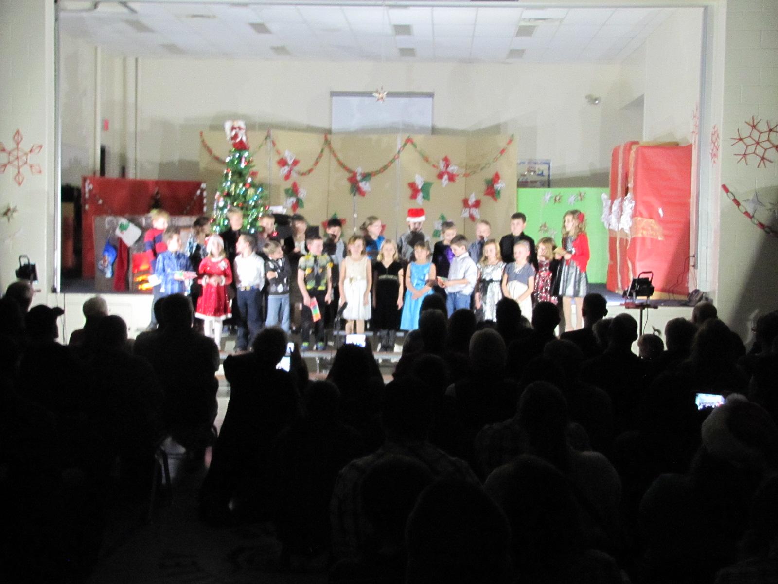 2014-12-17 TV School Christmas Concert 021
