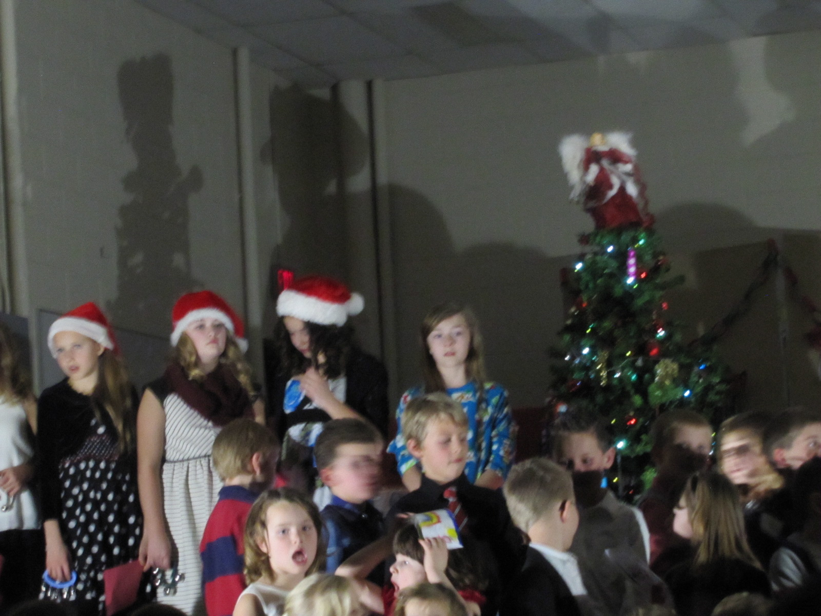2014-12-17 TV School Christmas Concert 022