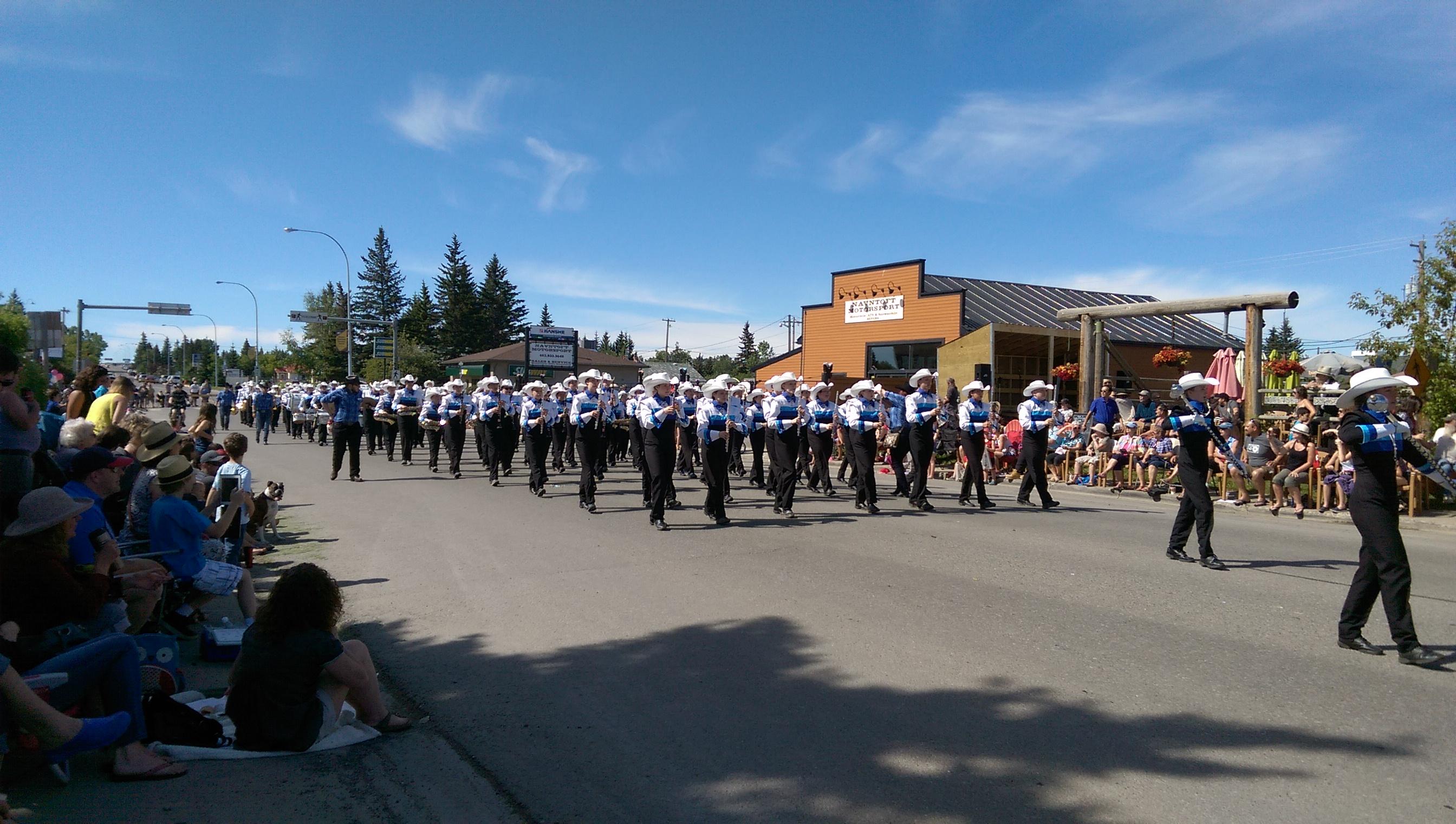 2016-DV-Parade-83